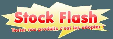 StockFlash