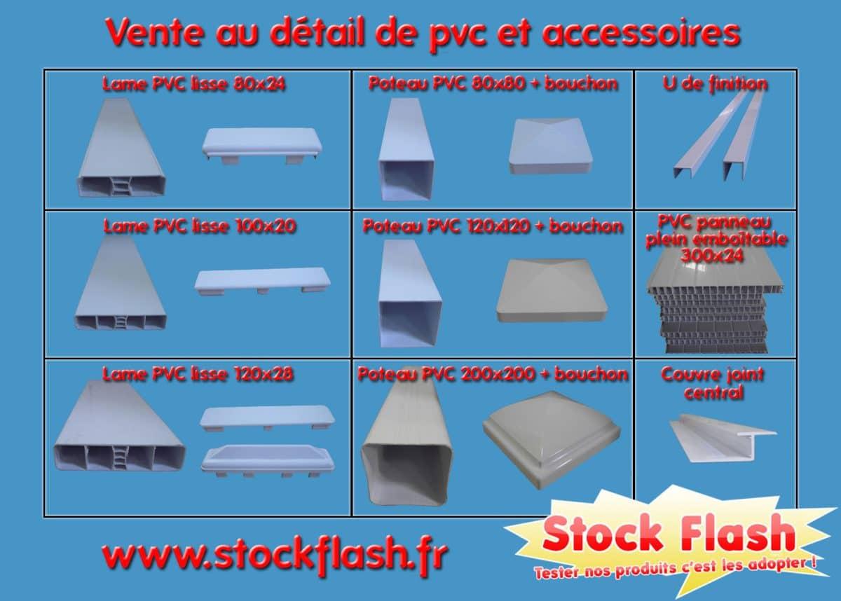 Profilé PVC 1 2 3 4 5 6 7 8 9 10 11 12 13 14 15 16 17 18 19 20 21 22 23 24 25