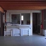 Fabricant de portail en Vendée